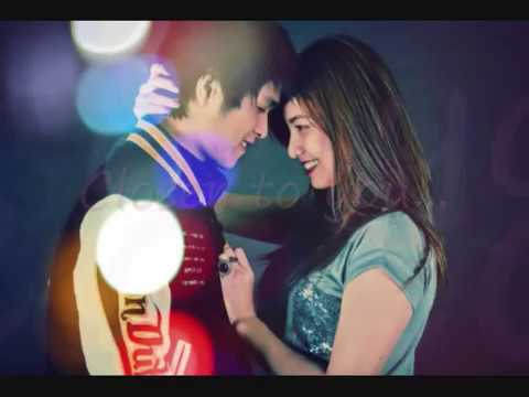 Never The Strangers - Moving Closer (jamich) video