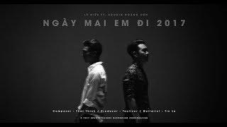 download lagu Túy Âm -  Xesi X Masew X Nhatnguyen gratis