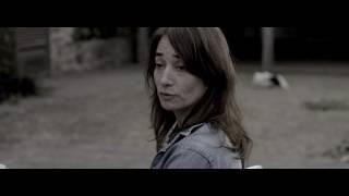 FIN DE SEMANA [Trailer]