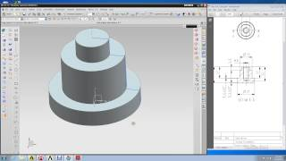 cad fea and tutorials youtube