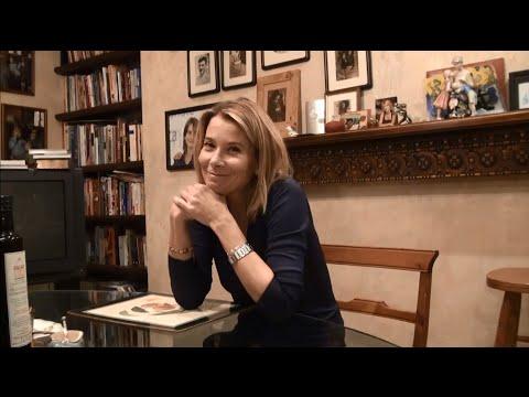 Юлия Высоцкая - Как бороться с хандрой