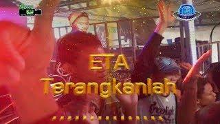 download lagu Eta Terangkanlah.. Arsa Ulak Ketapang Oki 16-09-17 Created By gratis