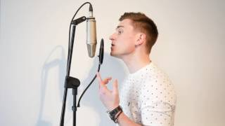 Download Lagu Little Mix feat. Machine Gun Kelly - No More Sad Songs (Mike Watson cover) Gratis STAFABAND
