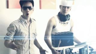 [MV]SD ANTHEM - DSK ft Suboi, Rapsoul n' KraziNoyze