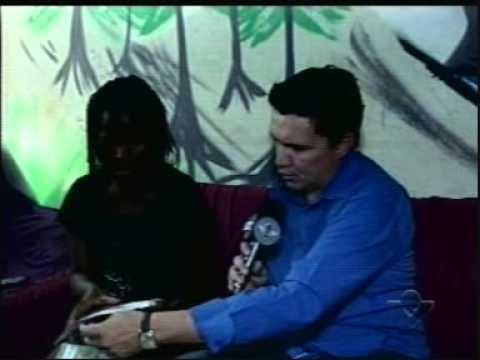 Gestante não consegue fazer pré-natal em Araguari