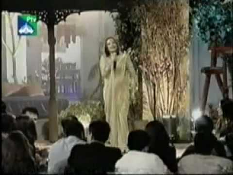 Anokha Ladla - Shahida Mini
