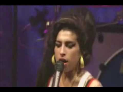 The Vocal Stylings of Amy Winehouse (Technique, Belts, Riffs & Runs, ect.)