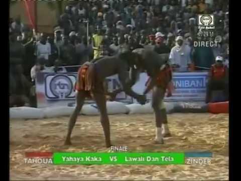 Kokowa yahaya kaka da Dan tella 2017 tawa thumbnail