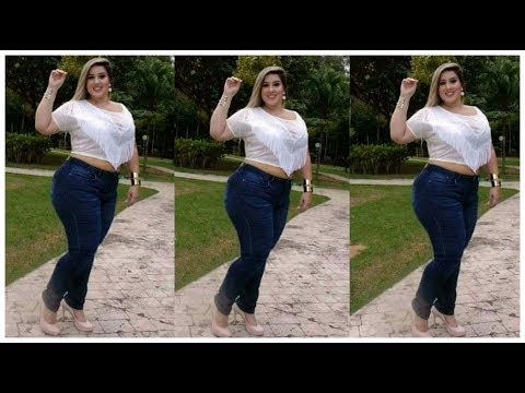 Indo western Plus size dresses for women's !! Latest Plus Size Fashion Style for Women 2018-19