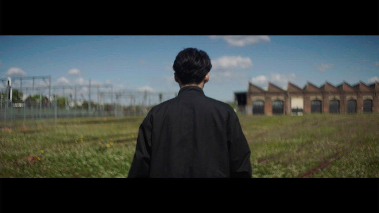 星野源 - Teaser映像を公開 新譜EP「Same Thing」2019年10月14日配信開始 thm Music info Clip