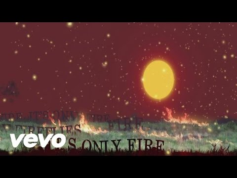 Leona Lewis - Fire Flies