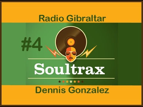 Soultrax 04 Video