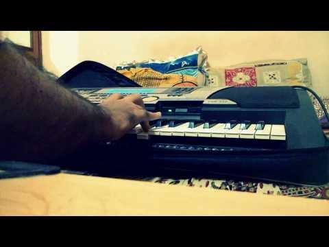 ki kore toke bolbo in keyboard (suna na sang marmar)