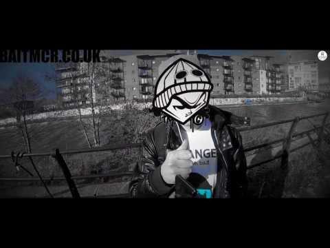 Misc Soundtrack - Manchester England