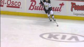 Game Highlights March 19 Chicago Wolves vs. Texas Stars