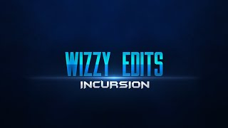 Incursion - A Mini Movie by Wizzy
