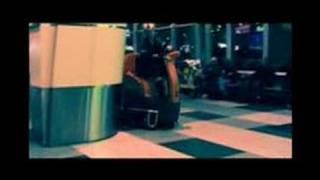 Танцы минус - Жуть