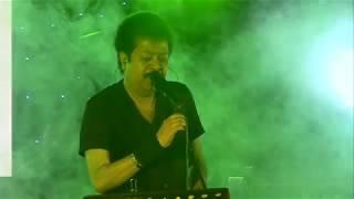 তুমি যদি বলো | Tumi Jodi Bolo | Adhunik Bangla Song by Kumar Bishwajit