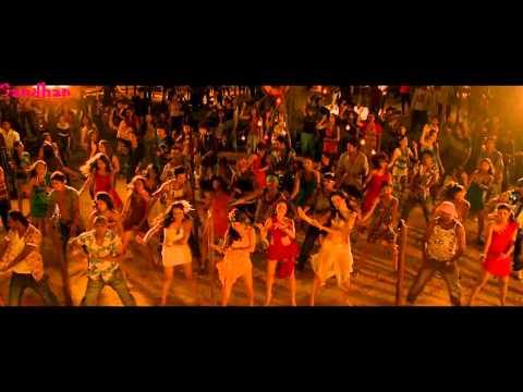Let's Do Party - Pyar Ka Punchnama - Blu-ray 1080p Hd.mp4 video