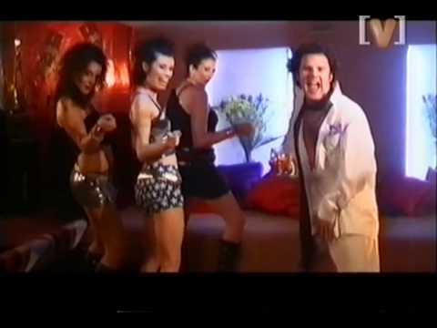 Frankenbok - Dont Call Me Baby