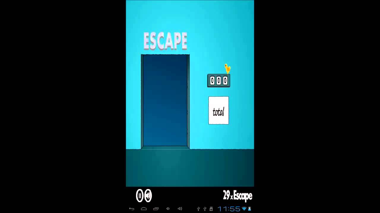 Cheats For 40x Escape Level 27 Gnewsinfo Com