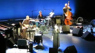 Watch Natalie Merchant Saint Judas video