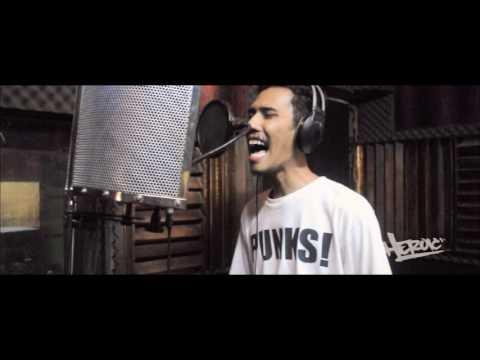 Recording Kembalikan Semangatku