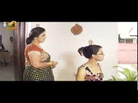 Fathima Aunty video