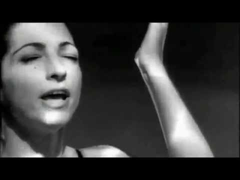 Gloria Estefan - Higher