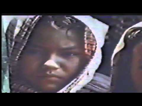 Real Documentary of Khmer Rouge War in Cambodia (1975 1979) (2)