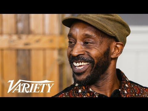 'The Last Black Man In San Francisco' - Variety Studio Sundance 2019