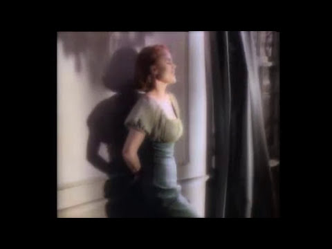 Belinda Carlisle - You Came Out of Nowhere