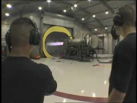 22 jet engine mechanic a1c john hahn youtube