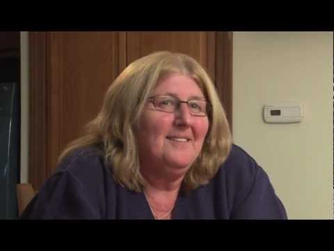 Video Testimonial Products Liability: Terry Garmey & Associates