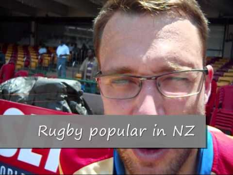Dan Vettori leader tips young boys.wmv