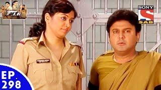 FIR - एफ. आई. आर. - Episode 298 - Gulgule Challenges Raj Aryan