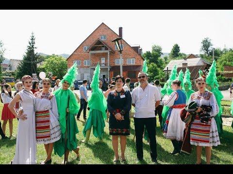 🇺🇦 Українські частівки