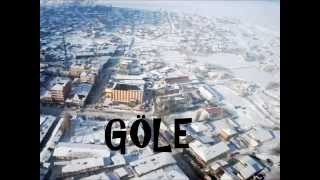 Download Lagu Ardahan göle süper kürtçe halay 2014 Gratis STAFABAND