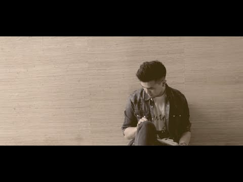 Sweater Weather Cover (The Neighbourhood)- Joseph Vincent X Jason Chen