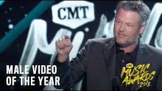 """Download Lagu Blake Shelton, """"I'll Name The Dogs"""" 