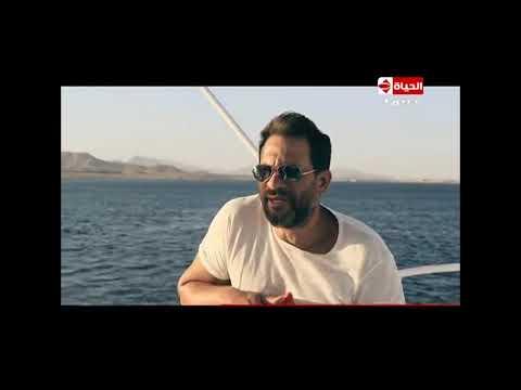 فؤش في المعسكر - الحلقة ( 29 ) إصابة ماجد المصرى وبكاء فؤش - Foesh fel moaskar Music Videos