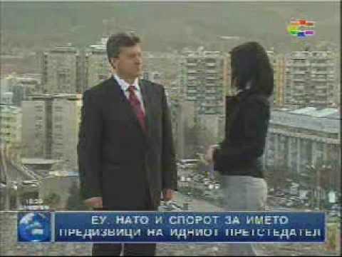 Sitel vesti 06.04.2009 /3 od 5/