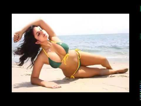Katrina Kaif Hot Past video