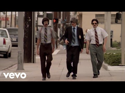 Beastie Boys - Sabotage Music Videos