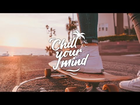 Gryffin with Elley Duhe - Tie Me Down (Spencer Brown's Ibiza Mix)