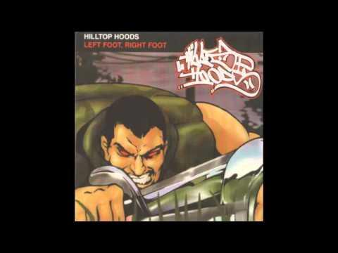 Hilltop Hoods - I Believe
