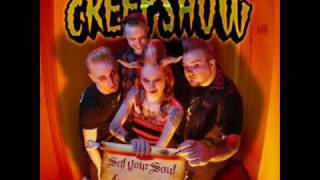 Watch Creepshow Doghouse video