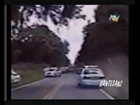 LOS VIDEOS MAS ASOMBROSOS DEL MUNDO 16