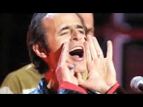 Jean-jacques Goldman - La Chanson Des Enfoires