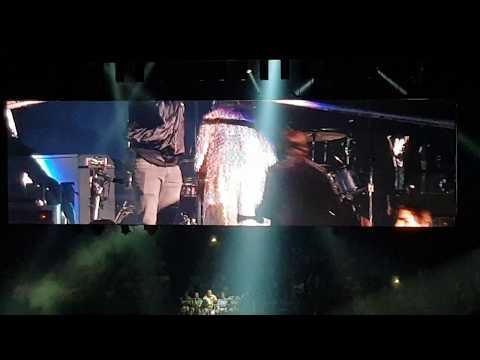 Arcade Fire @ Sportpaleis Antwerpen 20180419